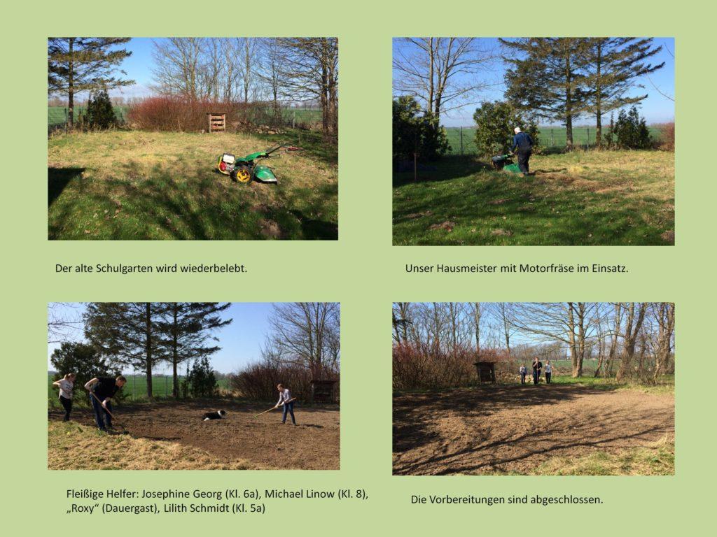 Bild 1-4